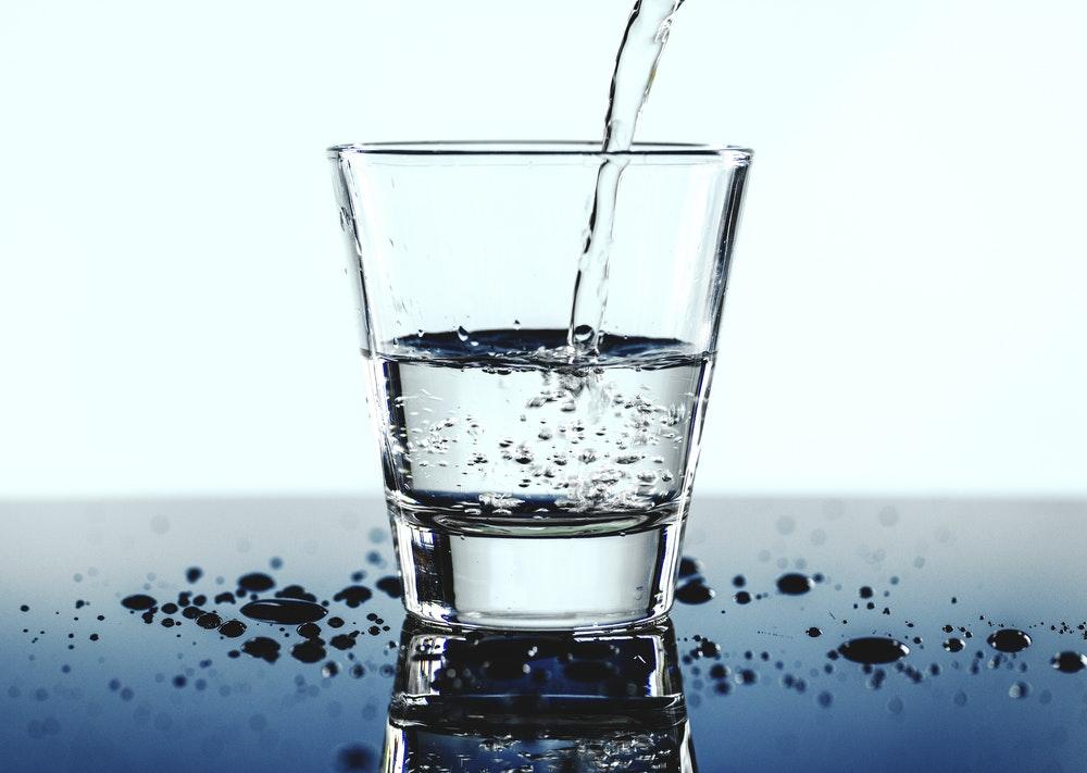Kangen vand billede hjemmeside